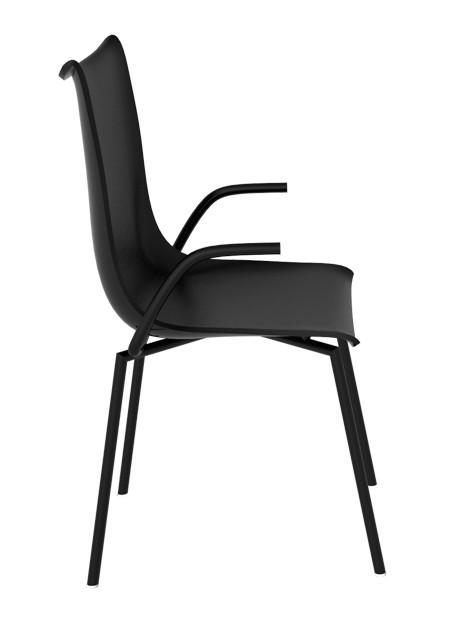 p m melinda allermann. Black Bedroom Furniture Sets. Home Design Ideas